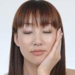 レーザー美顔器でほうれい線とシミを消す3つのステップ